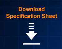 download-spec-sheetv2